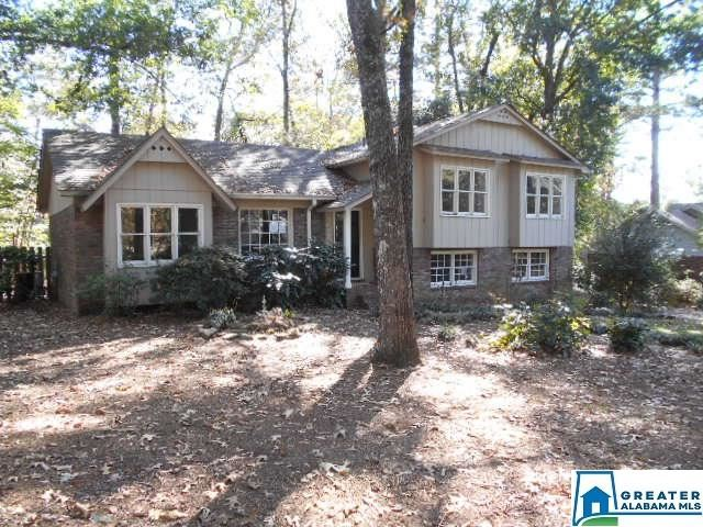 3412 Coventry Dr, Vestavia Hills, AL 35243 - MLS#: 865819