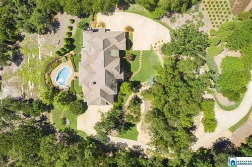 Tiny photo for 1338 GREYSTONE CREST, HOOVER, AL 35242 (MLS # 890820)