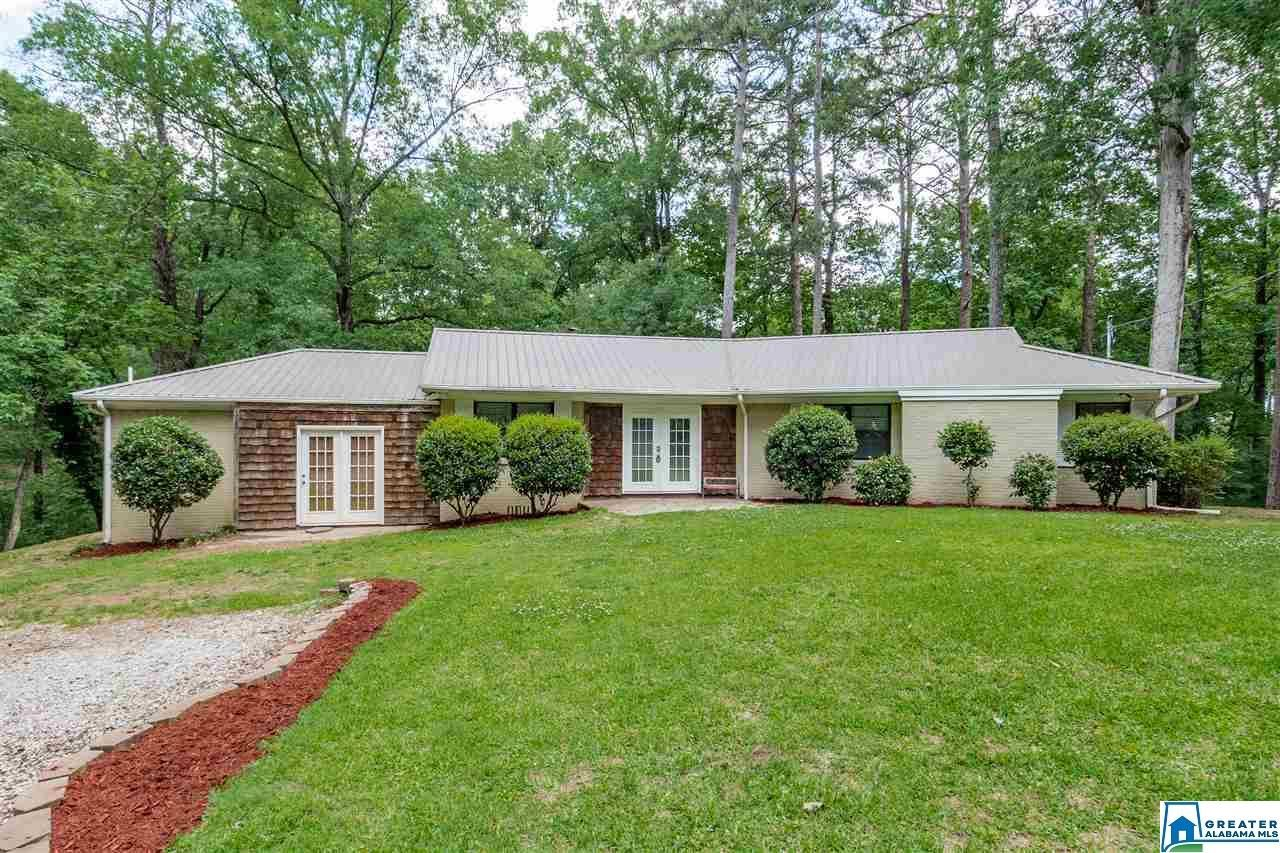 330 SOUTH PKWY, Hueytown, AL 35023 - MLS#: 883820