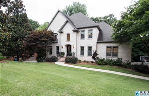 Photo of 613 TRACE CROSSINGS TRL, HOOVER, AL 35244 (MLS # 853823)