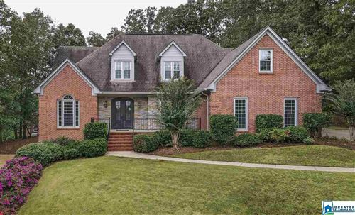 Photo of 4120 KINROSS CIR, BIRMINGHAM, AL 35242 (MLS # 896826)