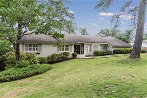 Photo of 3641 SPRING VALLEY RD, MOUNTAIN BROOK, AL 35223 (MLS # 852828)