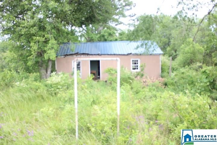 43 CO RD 43, Jemison, AL 35045 - #: 882829