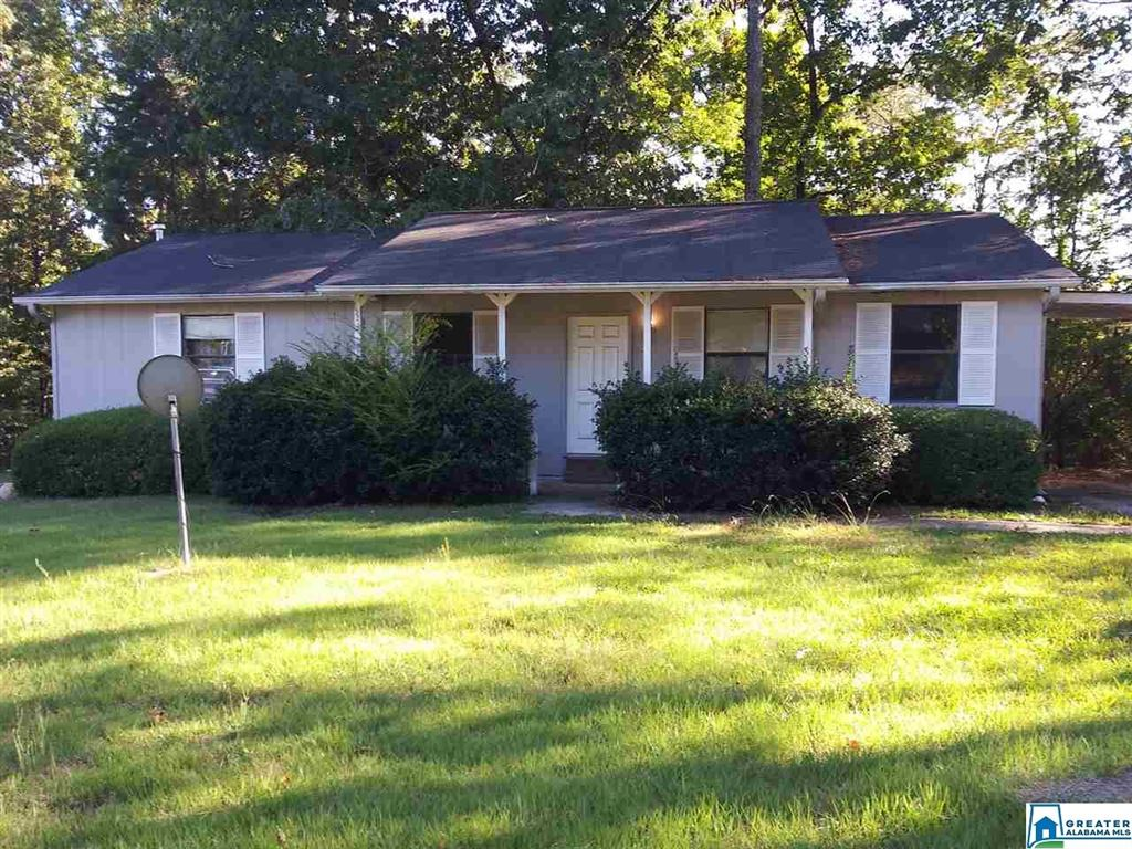 705 7TH ST NW, Birmingham, AL 35215 - MLS#: 865830