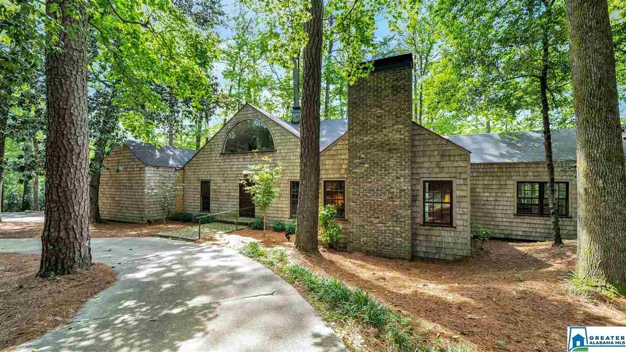 3789 MONTROSE RD, Mountain Brook, AL 35213 - MLS#: 881831