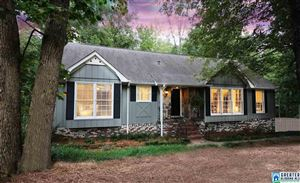 Photo of 4833 OLD LEEDS RD, MOUNTAIN BROOK, AL 35213 (MLS # 857835)