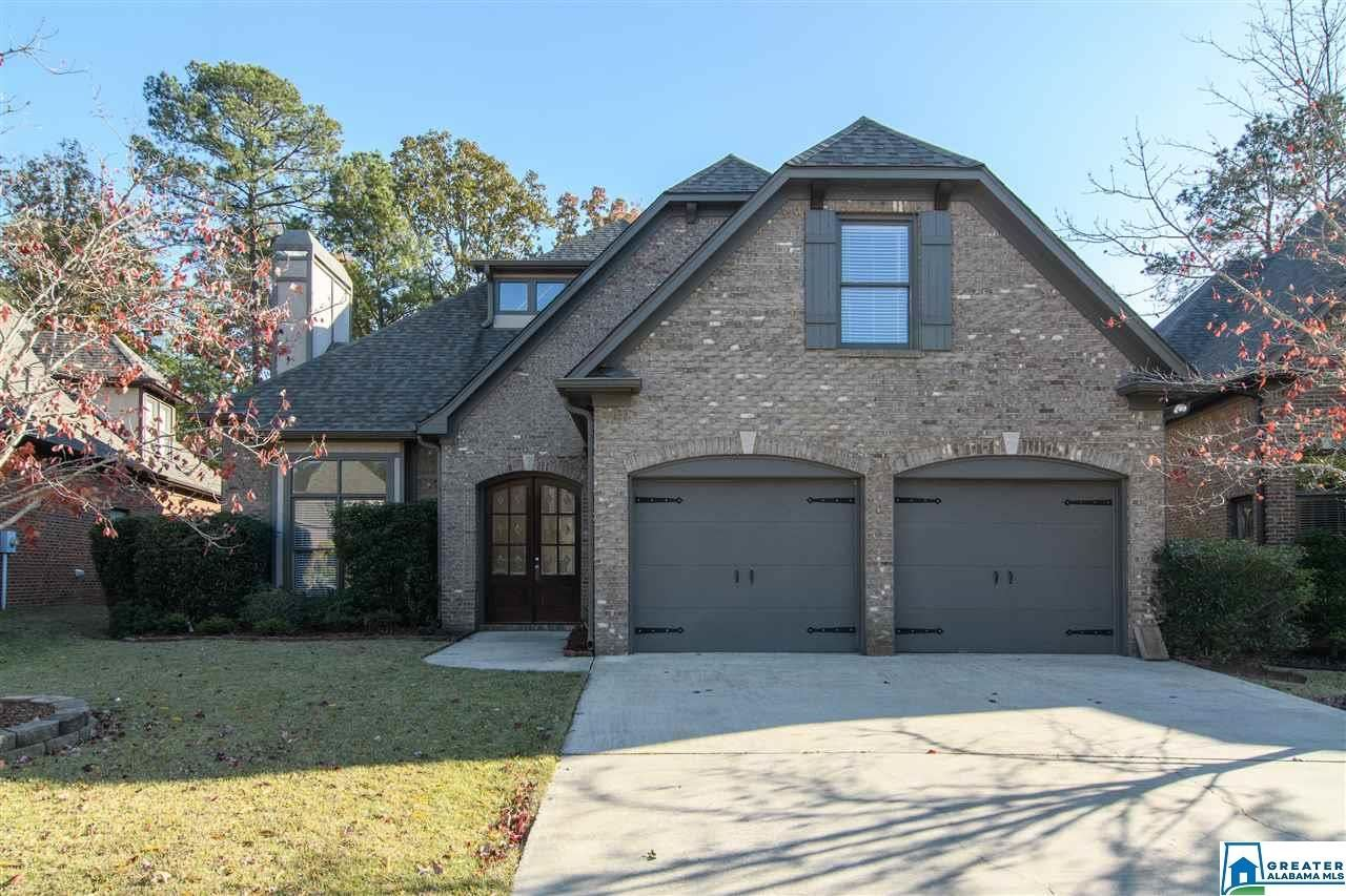 2020 ARBOR HILL PKWY, Hoover, AL 35244 - #: 867836