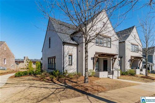 Photo of 2900 GRAND AVE, HOOVER, AL 35226 (MLS # 877838)