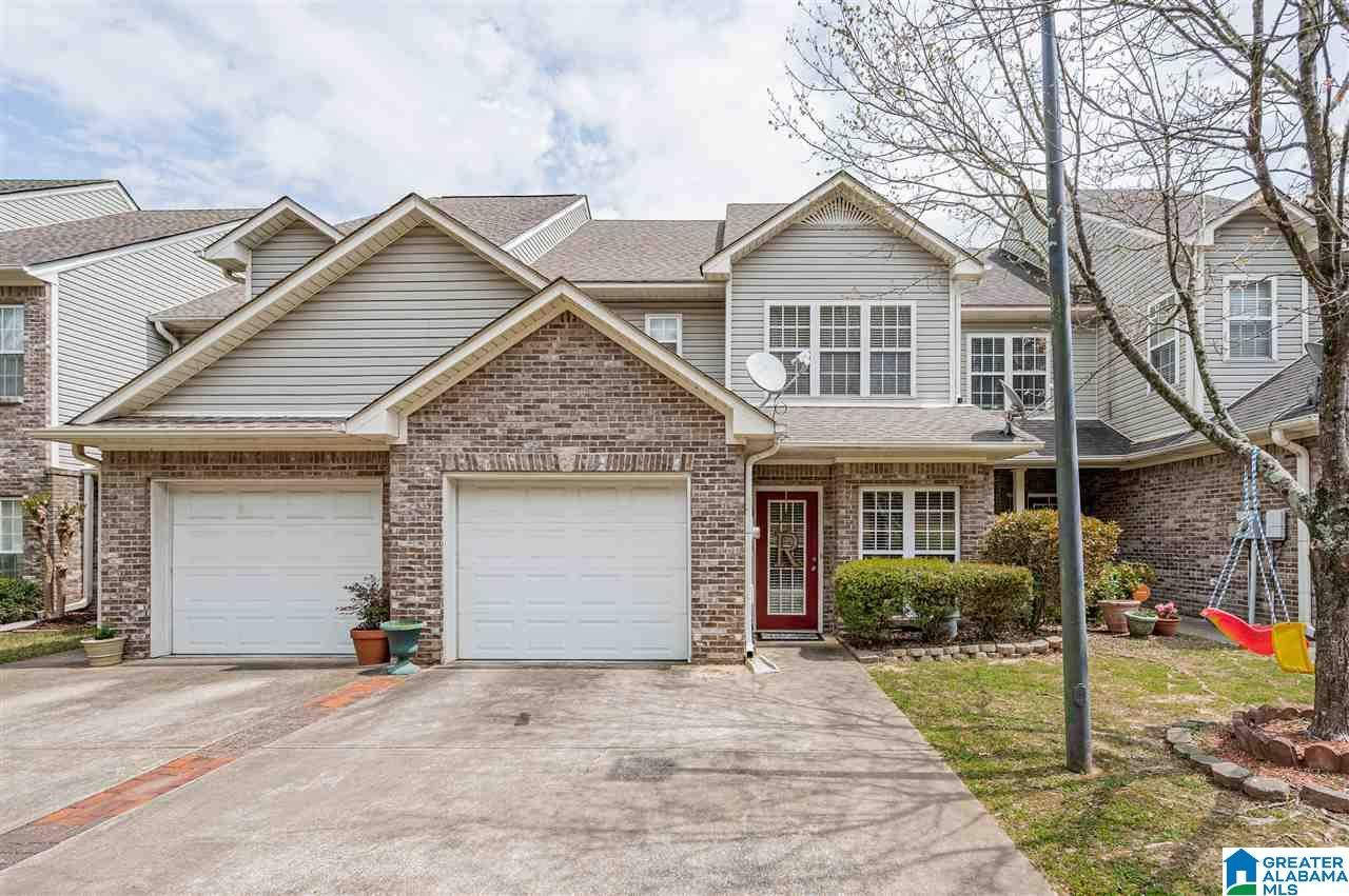4020 RIVERWALK LANE, Vestavia Hills, AL 35216 - MLS#: 1281843