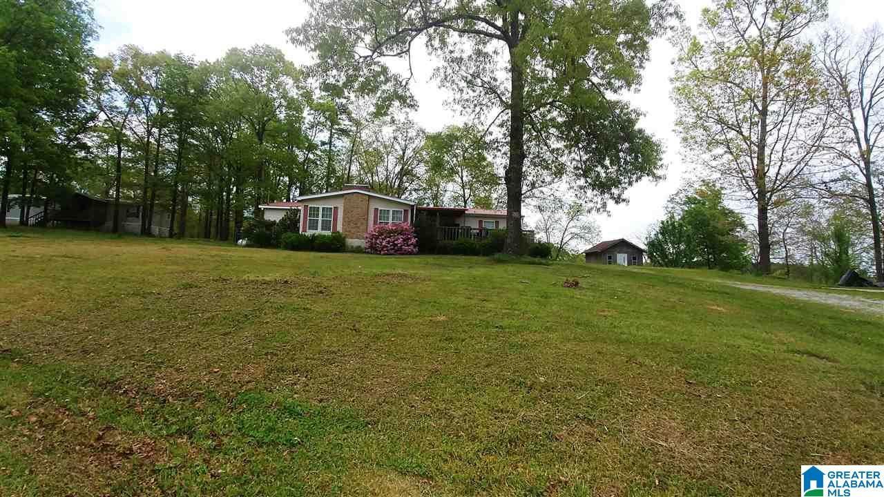 292 OAK FOREST CIRCLE, Lincoln, AL 35096 - MLS#: 1283844