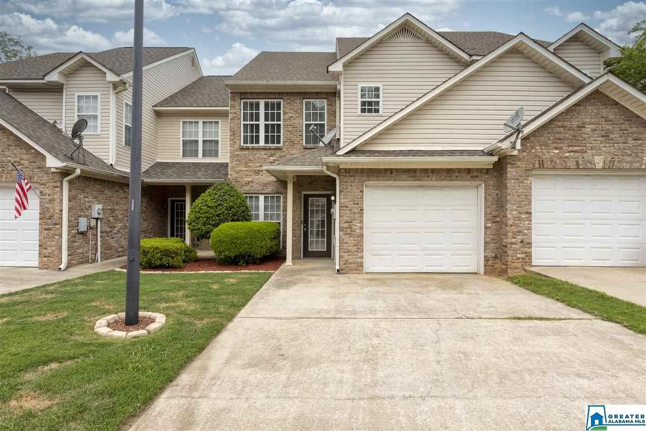 1416 RIVER WALK CIR, Birmingham, AL 35216 - #: 879844