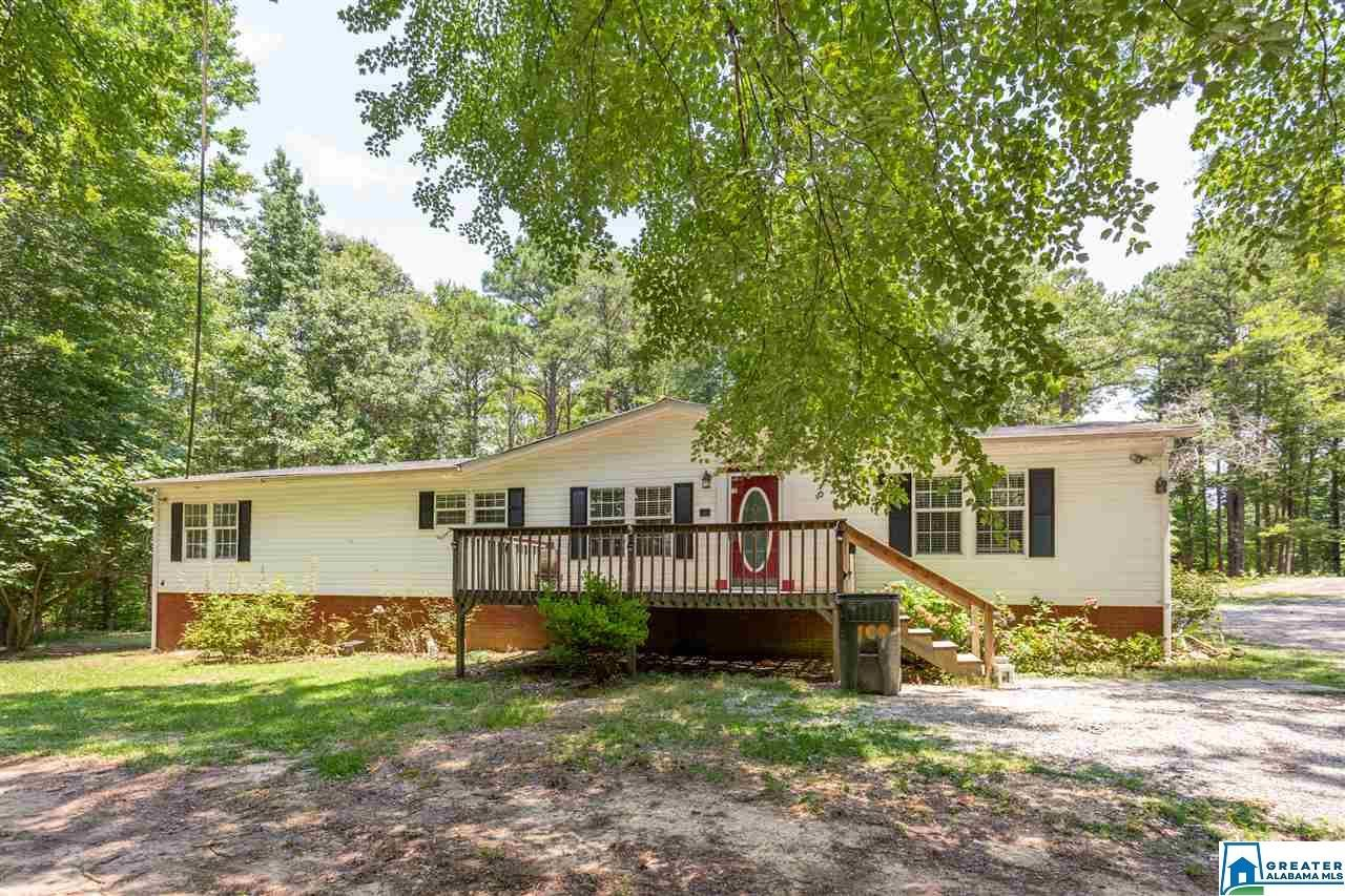 109 LANTANA LN, Pell City, AL 35125 - MLS#: 876850