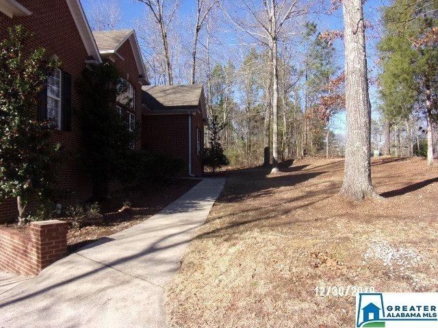104 WYNLAKE WAY, Alabaster, AL 35007 - #: 870854