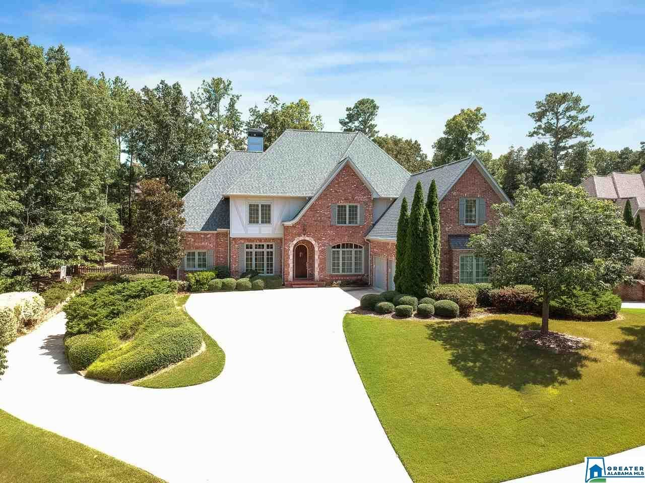 4475 GALEN WAY, Vestavia Hills, AL 35242 - MLS#: 871855
