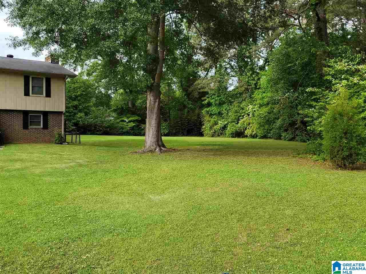 1829 EDWARDIAN WAY, Anniston, AL 36207 - MLS#: 1284859