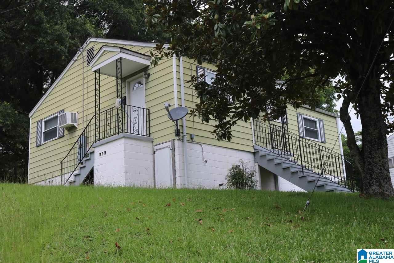 227 PINE STREET, Hueytown, AL 35023 - MLS#: 1289860