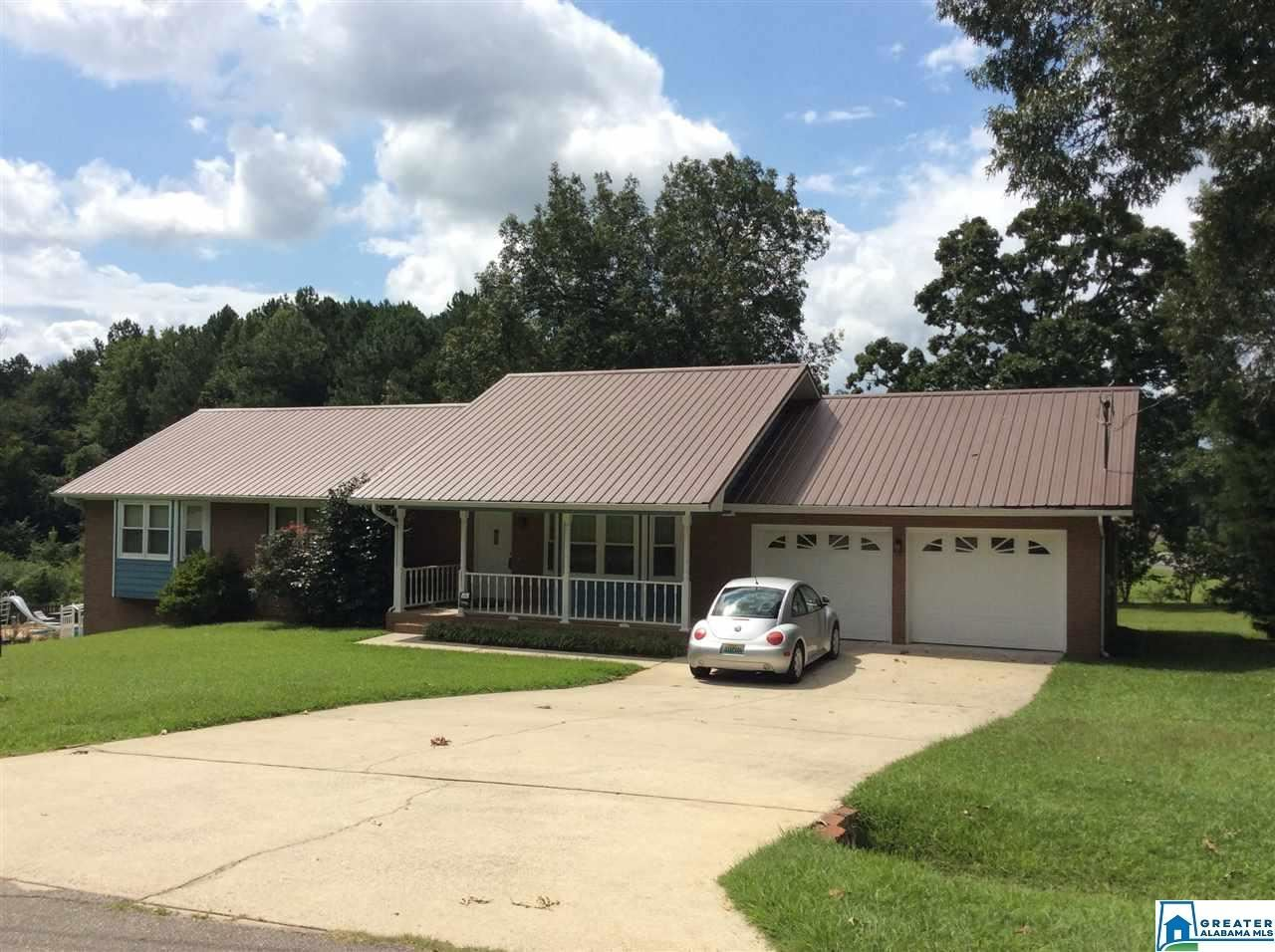 3911 HASTINGS DR, Oxford, AL 36203 - MLS#: 877860