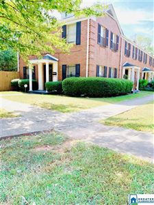 Photo of 1761 VALLEY AVE, HOMEWOOD, AL 35209 (MLS # 863863)