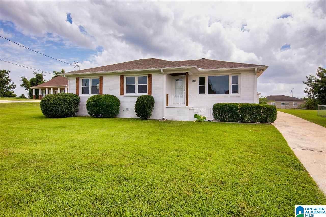 509 7TH AVENUE, Pleasant Grove, AL 35127 - MLS#: 1296868