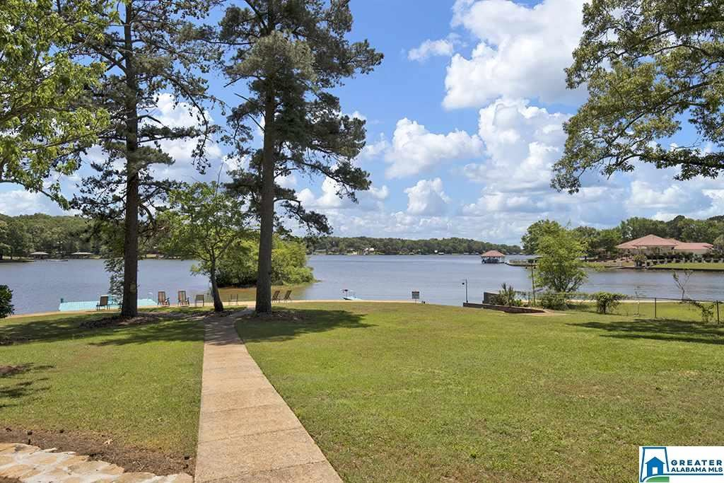 404 ALLEN RD, Pell City, AL 35128 - MLS#: 866868