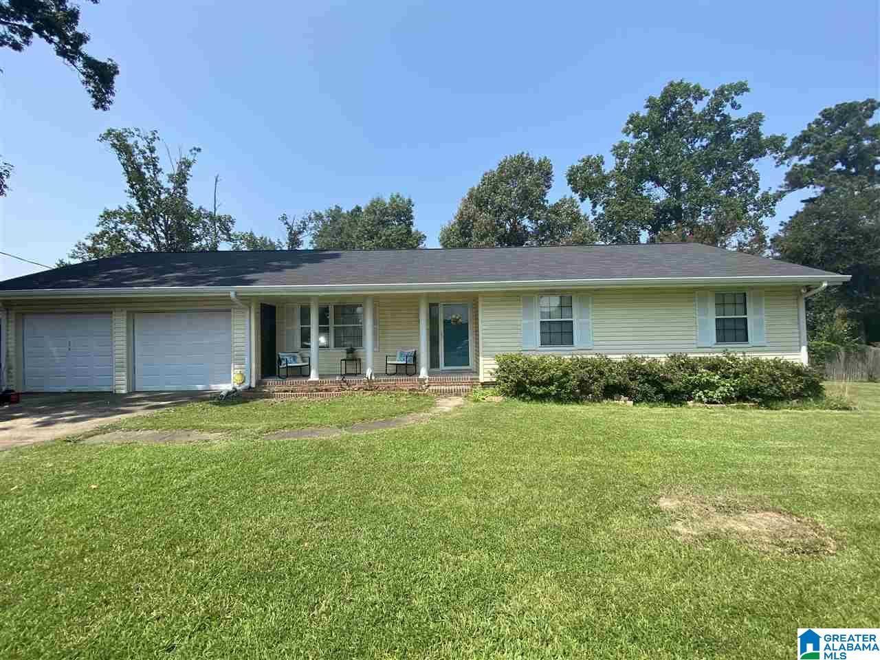 810 12TH TERRACE, Pleasant Grove, AL 35127 - MLS#: 1293871