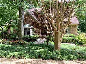 Photo of 3776 ROCKHILL RD, MOUNTAIN BROOK, AL 35223 (MLS # 853876)