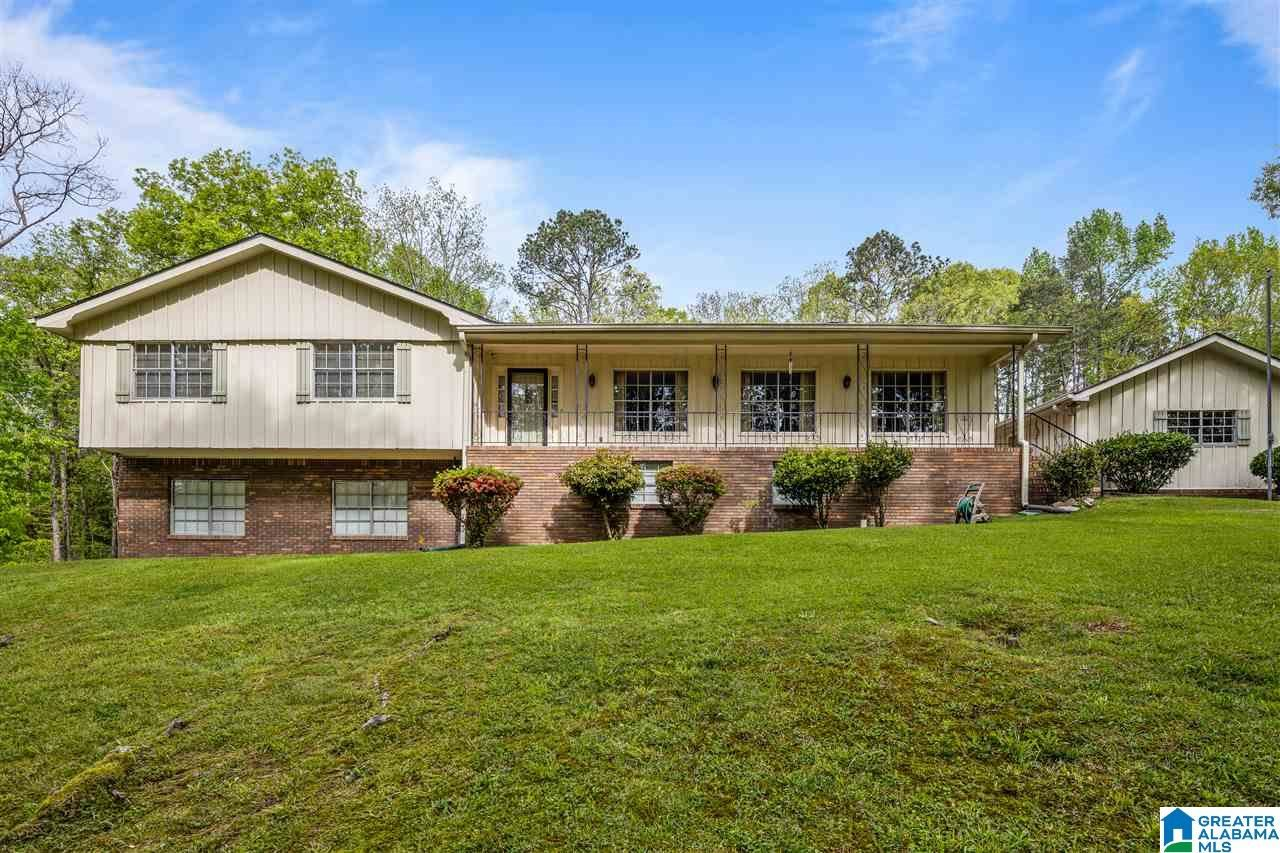 2620 ACTON ROAD, Vestavia Hills, AL 35243 - MLS#: 1280876