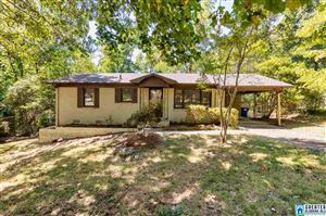 Photo of 2240 LARKSPUR DR, HOOVER, AL 35226 (MLS # 859877)