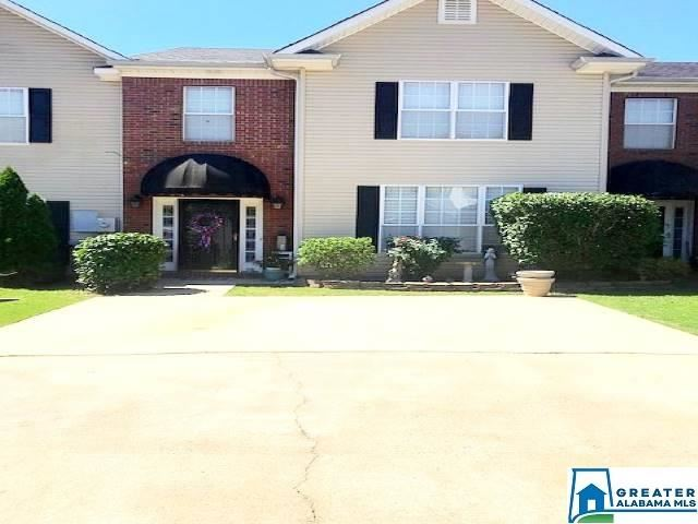 7510 SPENCER LN, Helena, AL 35080 - MLS#: 888881
