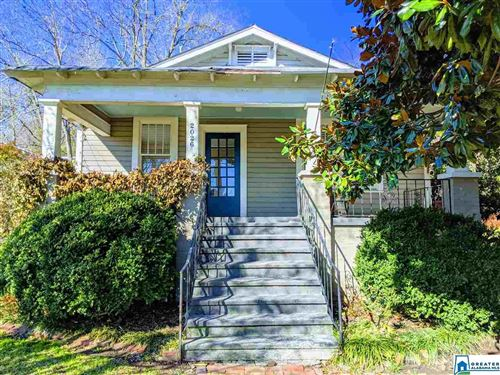 Photo of 2026 2ND AVE N, IRONDALE, AL 35210 (MLS # 870882)