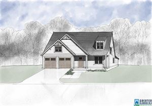 Photo of 5774 BRAYDEN CIR, HOOVER, AL 35244 (MLS # 846884)