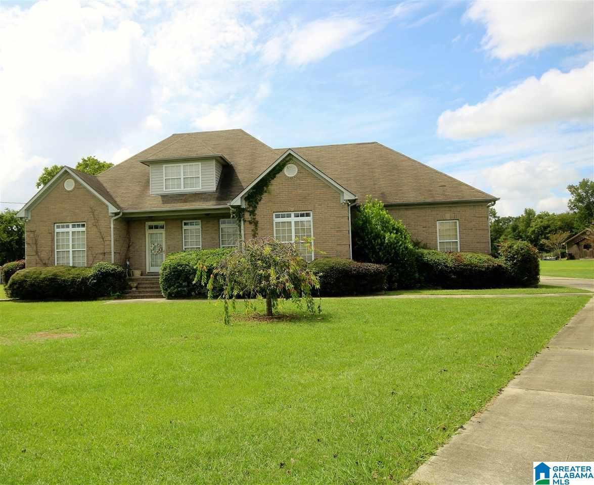 10 BRIAN KNOLL, Odenville, AL 35120 - MLS#: 1296886