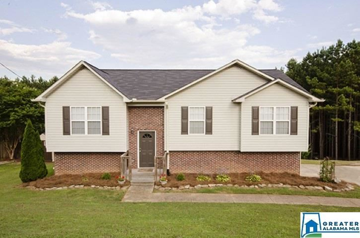 7190 OLD ACTON RD, Odenville, AL 35120 - MLS#: 887889
