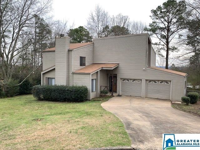 5 WRENWOOD CIR, Anniston, AL 36207 - MLS#: 875891
