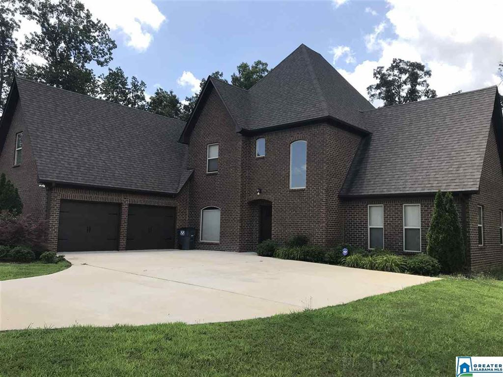 6004 LONG LEAF LAKE TRL, Helena, AL 35022 - #: 863892