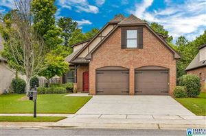 Photo of 2019 CHALYBE WAY, HOOVER, AL 35226 (MLS # 858894)