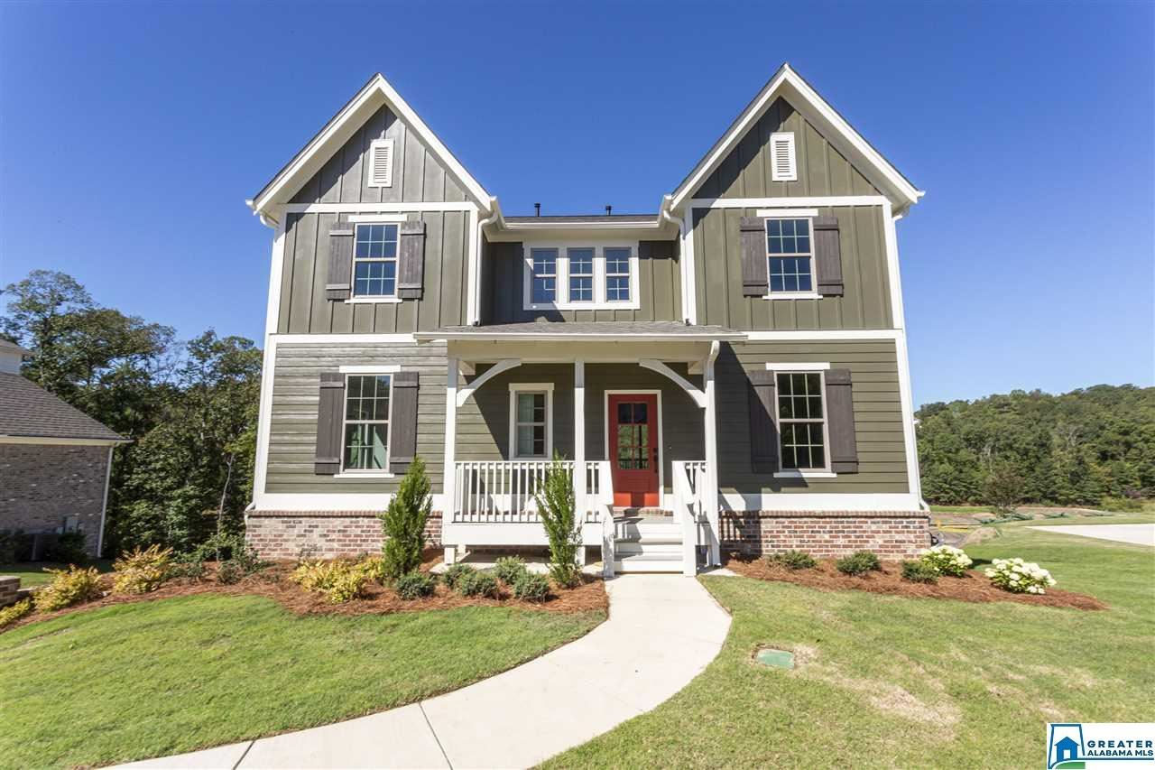 2049 EAGLE POINT CT, Birmingham, AL 35242 - MLS#: 873894