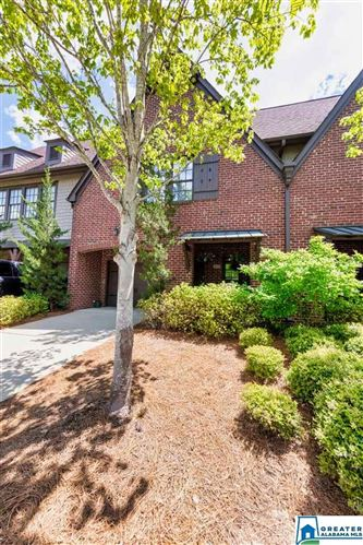 Tiny photo for 1077 INVERNESS COVE WAY, HOOVER, AL 35242 (MLS # 879895)