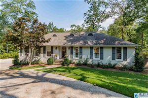 Photo of 4257 OLD LEEDS RD, MOUNTAIN BROOK, AL 35213 (MLS # 859908)