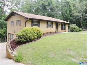Photo of 752 8TH AVE, GRAYSVILLE, AL 35073 (MLS # 857915)