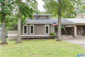 Photo of 3630 BELMONT RD, IRONDALE, AL 35210 (MLS # 858917)
