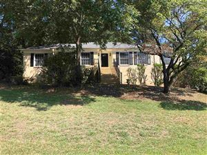 Photo of 3614 HAVENHILL DR, IRONDALE, AL 35210 (MLS # 861919)