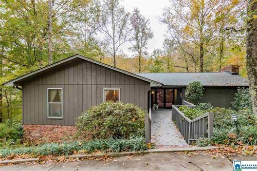 Photo of 4409 BRIARGLEN DR, MOUNTAIN BROOK, AL 35243 (MLS # 876927)