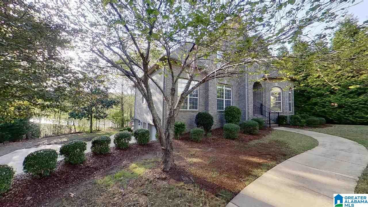 3085 LAUREL LAKES COVE, Helena, AL 35022 - MLS#: 1281930