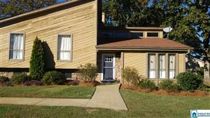 Photo of 127 TWIN LAKES RD, TRUSSVILLE, AL 35173 (MLS # 866932)