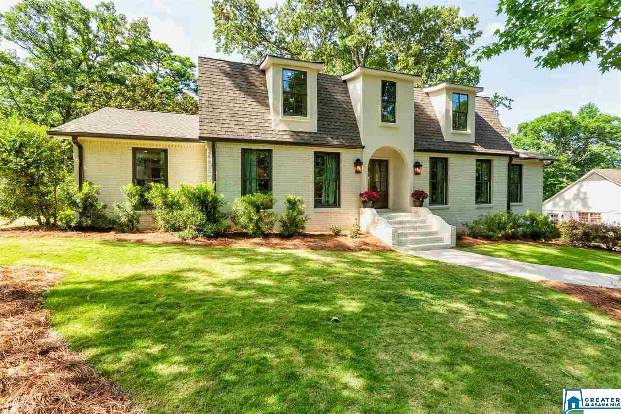 2679 SWISS LN, Hoover, AL 35226 - MLS#: 876932