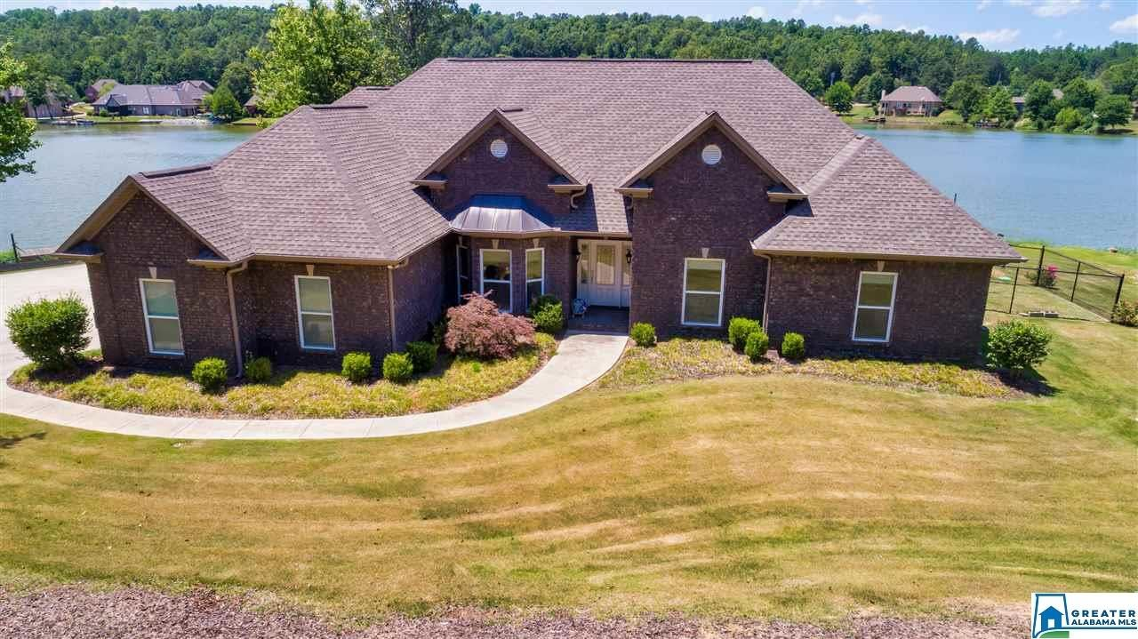 7715 JACKIE LN, McCalla, AL 35111 - MLS#: 851939