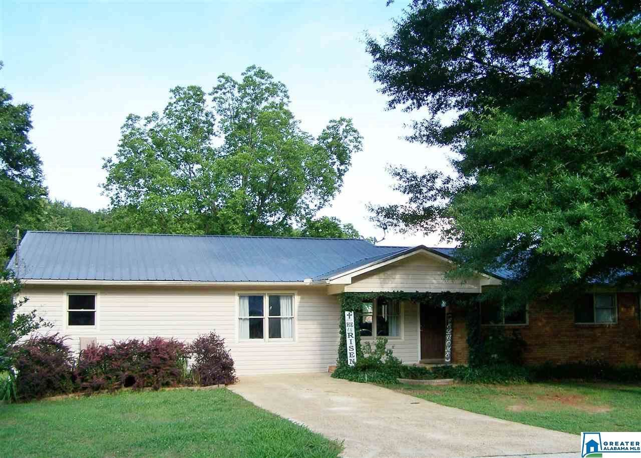 310 DEL RAY CIR, Oxford, AL 36203 - MLS#: 884944