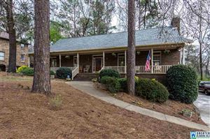 Photo of 4721 SULPHUR SPRINGS RD, HOOVER, AL 35226 (MLS # 846947)