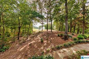 Tiny photo for 829 CROWN CIR, HOOVER, AL 35242 (MLS # 861948)